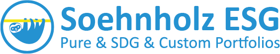 Soehnhol ESG Logo