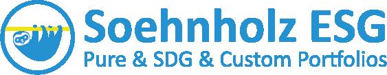 Soehnholz ESG