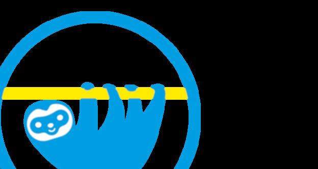 Diversifikator Logo